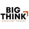 Logo of Big Think