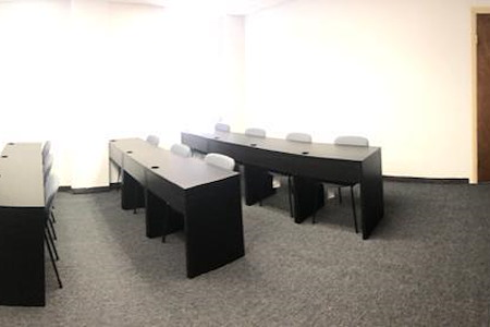 "Oreng Consulting - Great 600""sqft meeting room in Lowell"