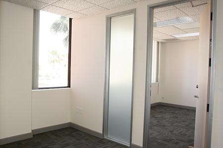 Riverside Central Business Center - Suite 8 & 9