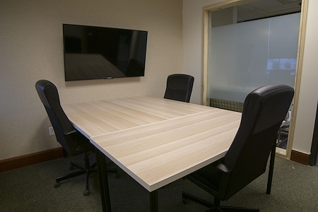 Thrive Workplace @ West Arvada - Conference Room 1