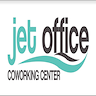 Logo of Jet Office