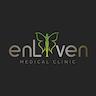 Logo of Enliven Medical Clinic