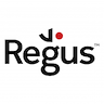 Logo of Regus | LAX Continental Grand