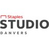 Logo of Staples Studio Danvers