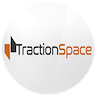Logo of TractionSpace