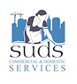 Logo of SUDS Commercial and Residential Cleaning