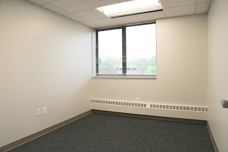 Perfect Office Solutions - Silver Spring - MEMBERSHIP/COWORKING Space-Silver Spring (Copy) (Copy) (Copy)
