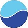 Logo of Malibu Wellness Experts
