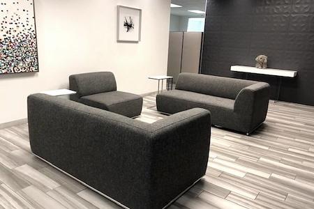 Altos Digital - Hybrid Full Office Suite