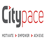 Logo of Citypace Troy