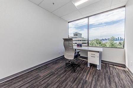 Harbourfront Business Centre - Suite 513