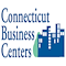 Logo of Connecticut Business Centers
