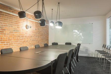 Brian Anderson - Office 1 (Copy)