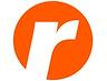 Logo of rayogram