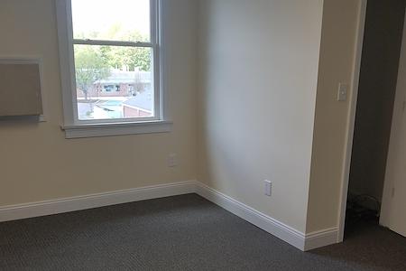 415 Main Street, Ridgefield - Office 3
