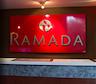 Logo of Ramada Rockville Centre