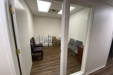 Hildreth & Rueda - Office 1