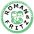 Host at Roman & Fritz Coworking