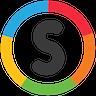Logo of Stotle Inc.