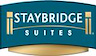 Logo of Staybridge Suites ABQ Airport