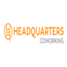 Logo of Headquarters Coworking