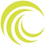 Logo of Centext Legal Services - San Jose