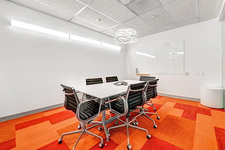 TechSpace- Los Angeles - South