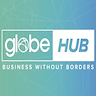 Logo of GlobeHUB