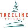 Logo of Workspace@Treeline