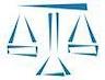 Logo of Pesch Law Office PC