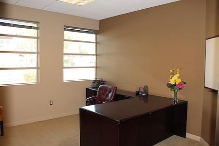 Suxxess - Office Suite 1