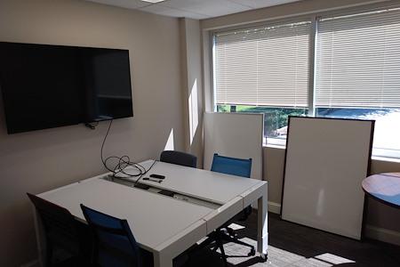 Cobbs Creek Healthcare - Office 2