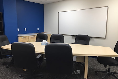 Insight Law LLP - Meeting Room 1