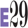 Logo of E29 Marketing
