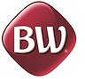 Logo of Best Western Plus Portsmouth Hotel and Suites