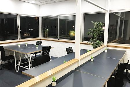 Erina Office Space