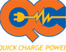 Logo of Quick Charge Power