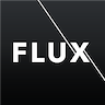 Logo of FLUX