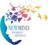 Logo of Newmind Psychology Services, LLC
