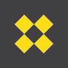 Logo of Venture X | Chiswick Park