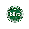 Logo of Büro Coconut Grove
