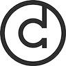Logo of Chen Design Associates
