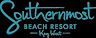 Logo of Southernmost Beach Resort