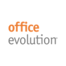 Logo of Office Evolution - Jacksonville Bartram
