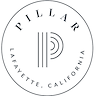 Logo of Pillar Cowork