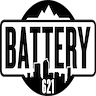 Logo of Battery 621