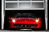 Logo of Imagine Lifestyles Luxury & Exotic Car Rentals
