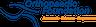 Logo of Orthopaedic Foundation Bioskills Lab