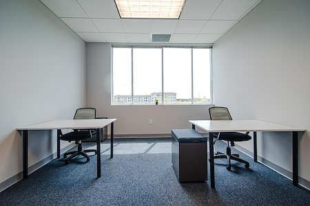 TWO39WORK - Private Office 3113