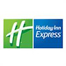 Logo of Holiday Inn Express & Suites Albuquerque Airport